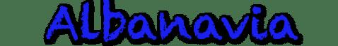 Albanavia